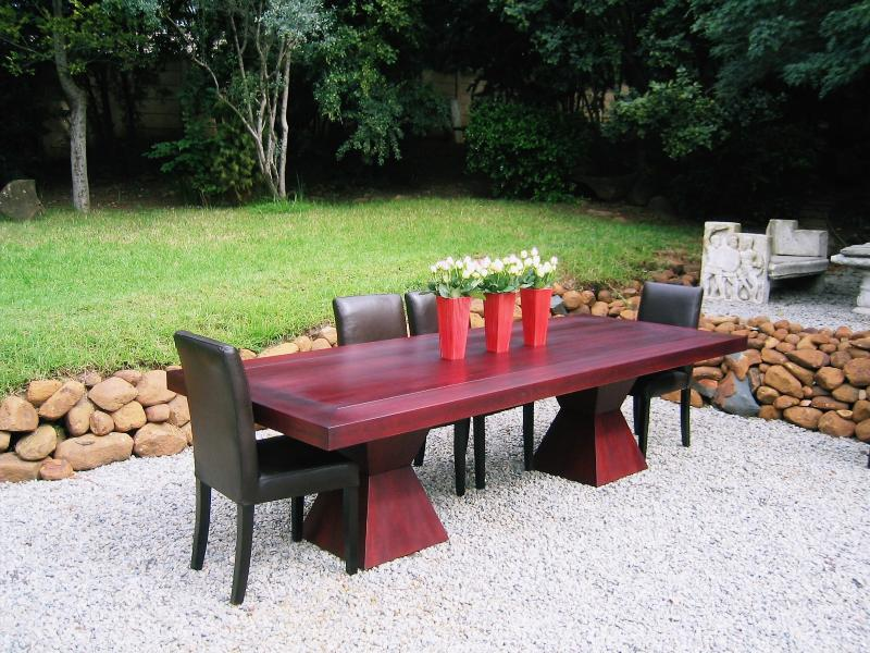 Tables boardroom tables dining tables african