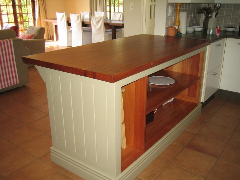 kitchen wood furniture kitchen island counters solid